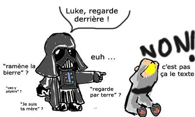 http://Ch.miaux.Free.fr/luke.png