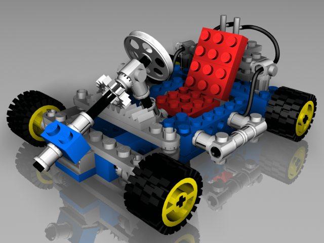 http://ch.miaux.free.fr/galerie/lego_fr.jpg
