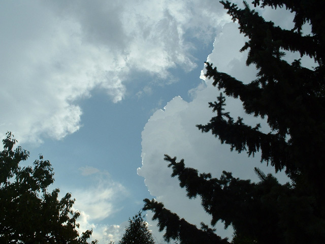 http://ch.miaux.free.fr/galerie/nuages.jpg