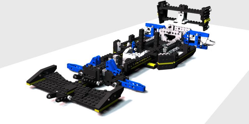 http://ch.miaux.free.fr/lego/f1_18.jpg